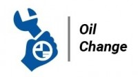 Pj Service Oil Change 01