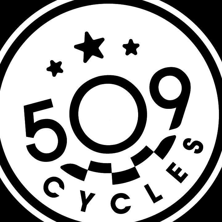 509-logo.png?mtime=20171010150023#asset:3935:url