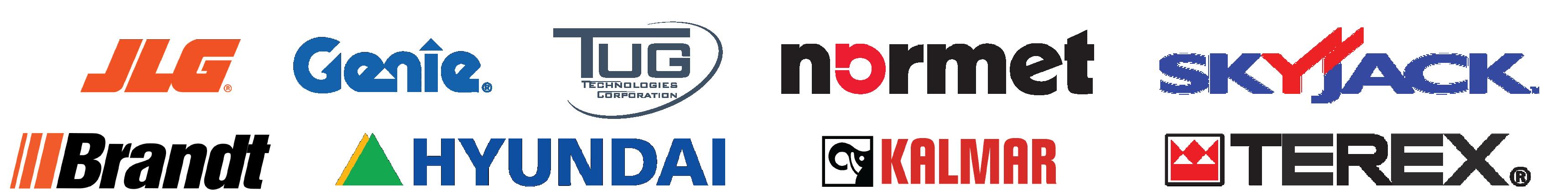 Service-Equipment-Logos.png#asset:3838