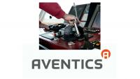 Control Aventics