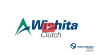 Video Wichita Clutch