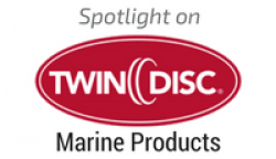 Td Spotlight Marine