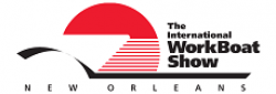 Workboat Show Logo