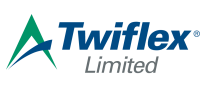 Twiflex Distributor