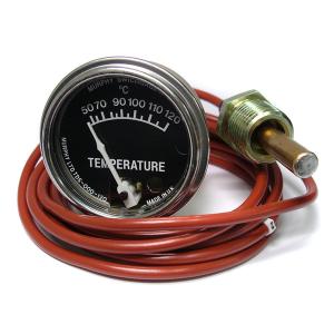 murphy temperature gauges?mtime\=20171010145802 ph murphy panel wiring diagram murphy system wiring diagram murphy panel wiring diagram at bayanpartner.co
